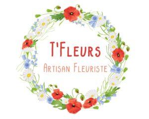 http://www.t-fleurs.fr/fete-des-peres-fleurs-troyes/